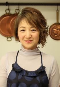 MiyazawaMari_still_10