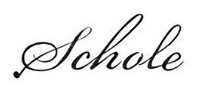Scholeロゴ