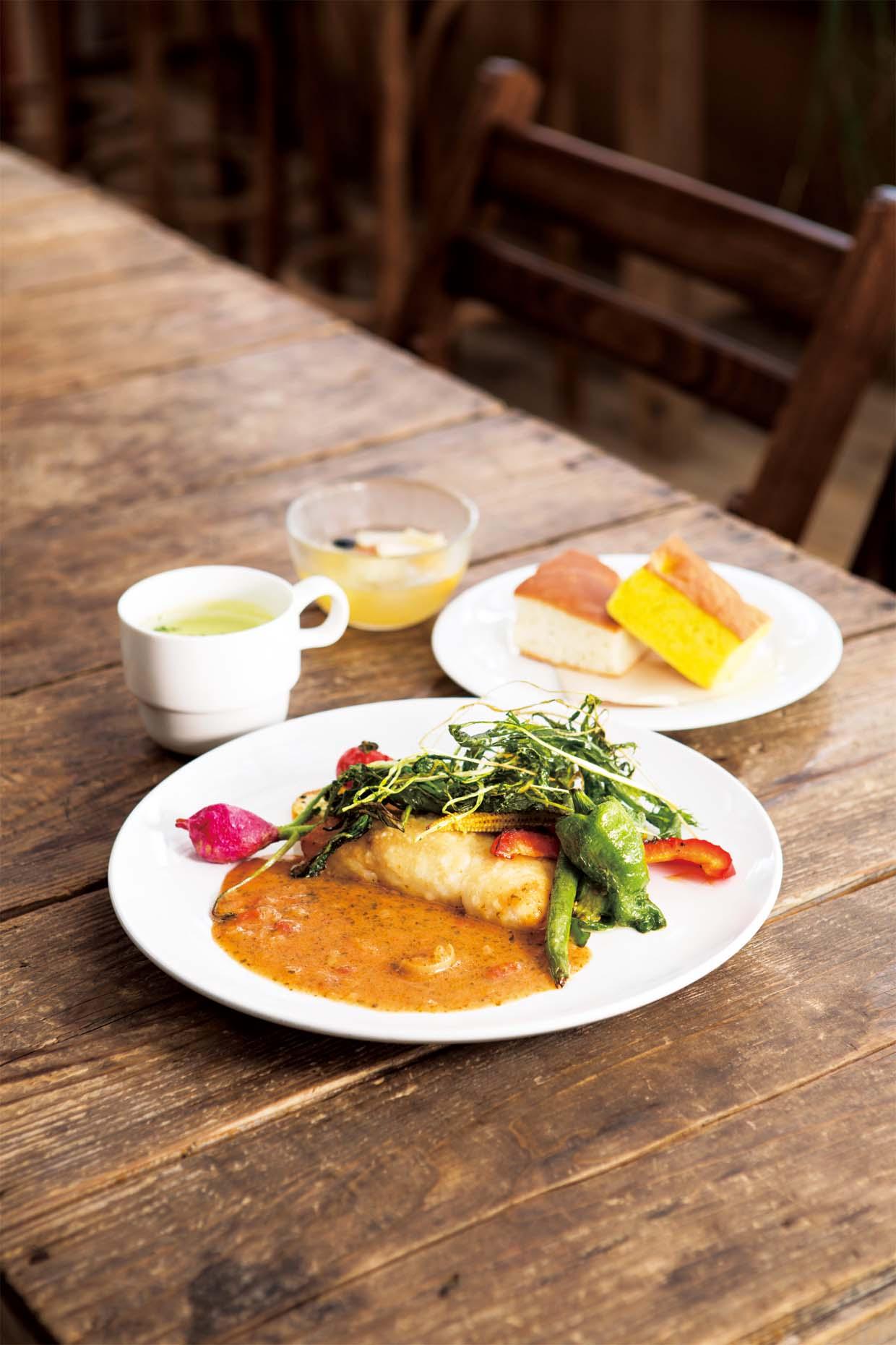 http://www.keikyu.co.jp/information/otoku/yokosuka_mankitsu/restaurant.html